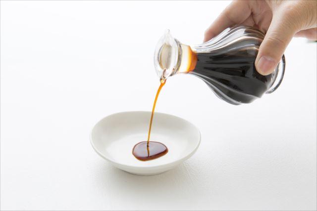 液体調味料を少しだけ使いたいときどうする?素早くみじん切りしたいときは?