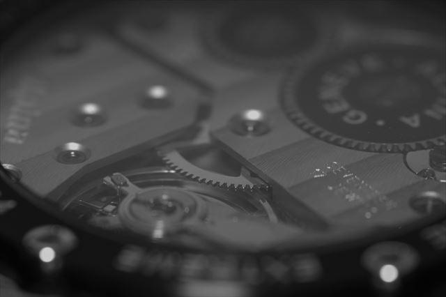どうやって手入れをするのが正解?機械式時計のメンテナンス方法や費用